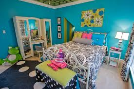 Funky Bedroom Decor  Ideas About Funky Bedroom On Pinterest - Funky bedroom designs