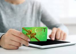 selling gift cards online how to sell your gift cards online shoppersbase