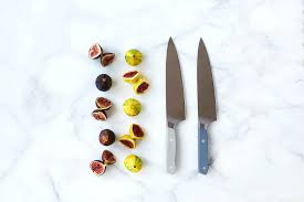 quality kitchen knives misen makes a high quality kitchen knife for 65 digital trends