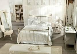 schlafzimmer vintage schlafzimmer im shabby chic wohnstil einrichten ein hauch romantik