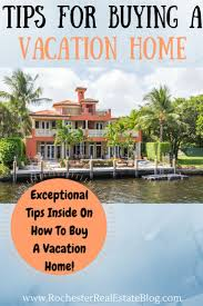 vacation home decor amused vacation home for rent 86 additionally home decorating plan