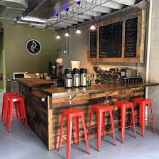 pennycup coffee co opens a cafe tasting room mountain xpress