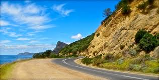 a south african road trip what are the best routes to drive