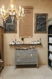 Annie Sloan Chalk Painted Kitchen Cabinets Annie Sloan Chalk Paint Shades Of Amber Jeanne Oliver