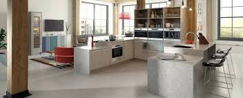wolf kitchen appliance packages wolf kitchen appliance packages sub zero and wolf full kitchen