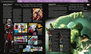 ultimate marvel ultimate marvel review impulse gamer
