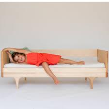 Flip Open Sofa by Open Sofa Sofa Hpricot Com