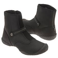 womens boots keen keen footwear shopping keen black womens carlisle low boot