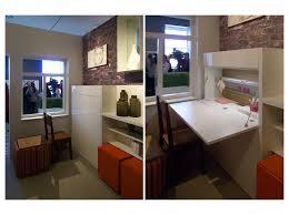 kohler showroom nyc modern home office by john hill u2013 animatiz