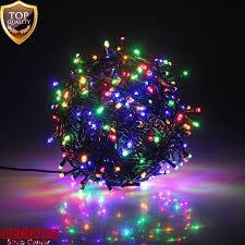 are led lights worth it best celebration day