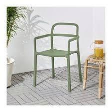 chaise accoudoir ikea ypperlig accoudoir ikea et chaises