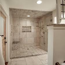 English Country Bathroom Freestanding Bath With Shower Viendoraglass Com