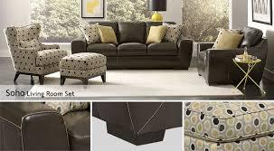 livingroom soho soho costco