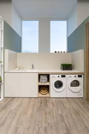 kitchen cabinets san francisco modern kitchen cabinet fabulous kitchen cabinet refacing custom