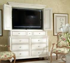 Bedroom Tv Dresser Bedroom Tv Dresser Bedroom Media Dresser Things To Consider Prior