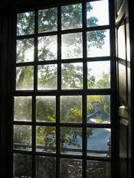 Colonial Windows Designs Colonial Window Shutters By Navarone Via Dreamstime Windows