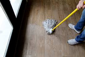 tile view easiest way to clean tile floors on a budget top in