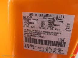 100 ford exterior paint codes amazon com dupli color