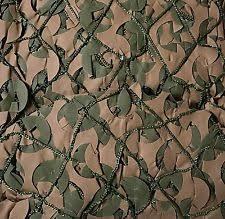 Camouflage Netting Decoration Hunting Camouflage Netting Ebay