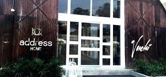 Address Home Decor Address Home Decor Kolkt Rel Estte Idiv Home Decorators Address