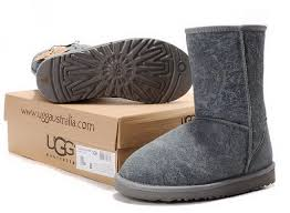 cheap ugg shoes sale uggs slippers on sale cheap ugg grey paisley boots 5831 outlet