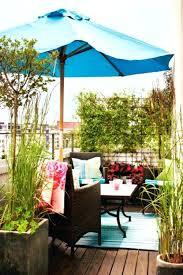 pflanzen fã r den balkon sichtschutzpflanzen fur terrasse sefm info