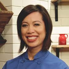 Christine Blind Masterchef Christine Ha At U0026t Experience More