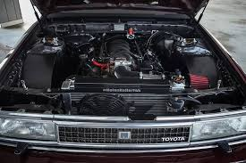 toyota cressida engine toyota engine problems and solutions