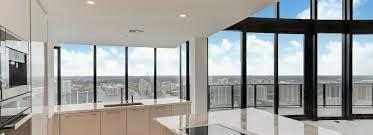 p u00270001 porsche design tower miami les carats