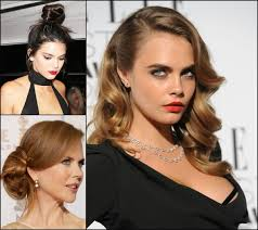 christmas party hairstyles 2017 to learn now 2017 christmas