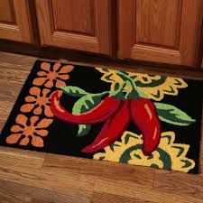 kitchen kitchen rugs and mats throughout breathtaking best