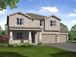 3 Car Garage Homes by Juniper 3 Car Floor Plans William Ryan Homes