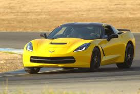 corvette sports car what makes chevrolet corvettes so affordable compared to other