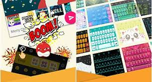 touchpal x keyboard apk free touchpal x for android free at apk here store apkhere mobi