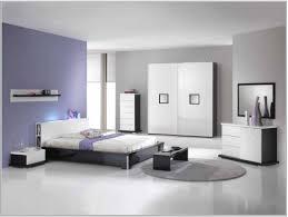 Space Saving Bedroom Furniture Bedroom Girls Bedroom Furniture Luxury Furniture Living Room