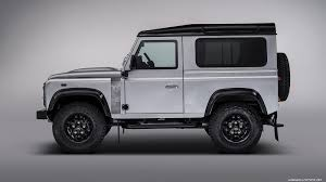 land rover defender vector land rover defender cars desktop wallpapers hd and wide wallpapers