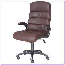 reclining desk chair with footrest uk chairs home decorating