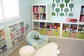 storage solutions for kids u0027 books popsugar moms