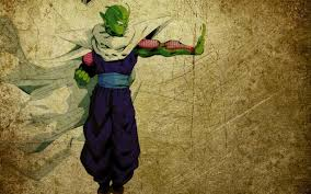 dragon ball piccolo anime widescreen background desktop 1680x1050 hd wallpaper 1332824 jpg