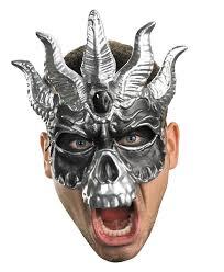 masquerade masks skull masquerade mask masks