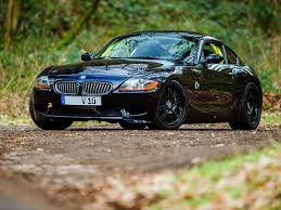 bmw z4 e 278 best bmw images on roads trucks and car
