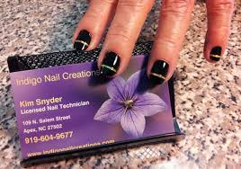 nail salon in downtown apex nc nail art manicure pedicure home