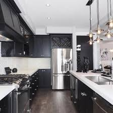 Gray Kitchen Island Gray Kitchen Cabinets Hanging Cabinet Metal And White
