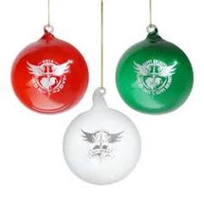 dagger custom metal ornament products i