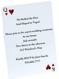 wedding ceremony invitation wording casual wedding invitation wording the wedding specialists