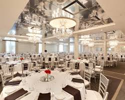 weddings venues best wedding venues near you the celebration society