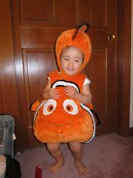 octopus halloween costume toddler images of toddler fish costume for halloween toddler fish costume