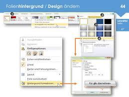 powerpoint design zuweisen powerpoint 2010 2013 programm funktionen ppt herunterladen