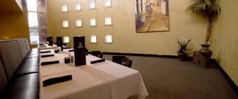 north austin private dining rooms iron cactus home