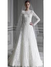 wedding dress muslimah simple muslim white wedding dress white dress